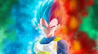 Vegeta Dragon Ball Super3298417285 200x110 - Vegeta Dragon Ball Super - Vegeta, Super, Jiren, Dragon, Ball