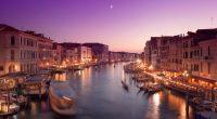 Venice1348811428 200x110 - Venice - Venice, Stampede