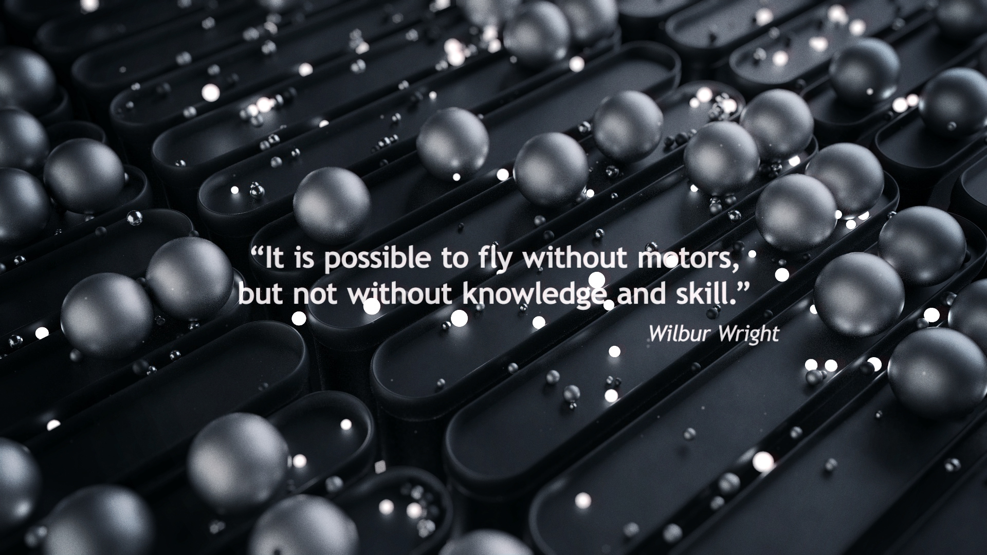 Wilbur Wright Quotes7359614314 - Wilbur Wright Quotes - Wright, Wilbur, Simplicity, Quotes