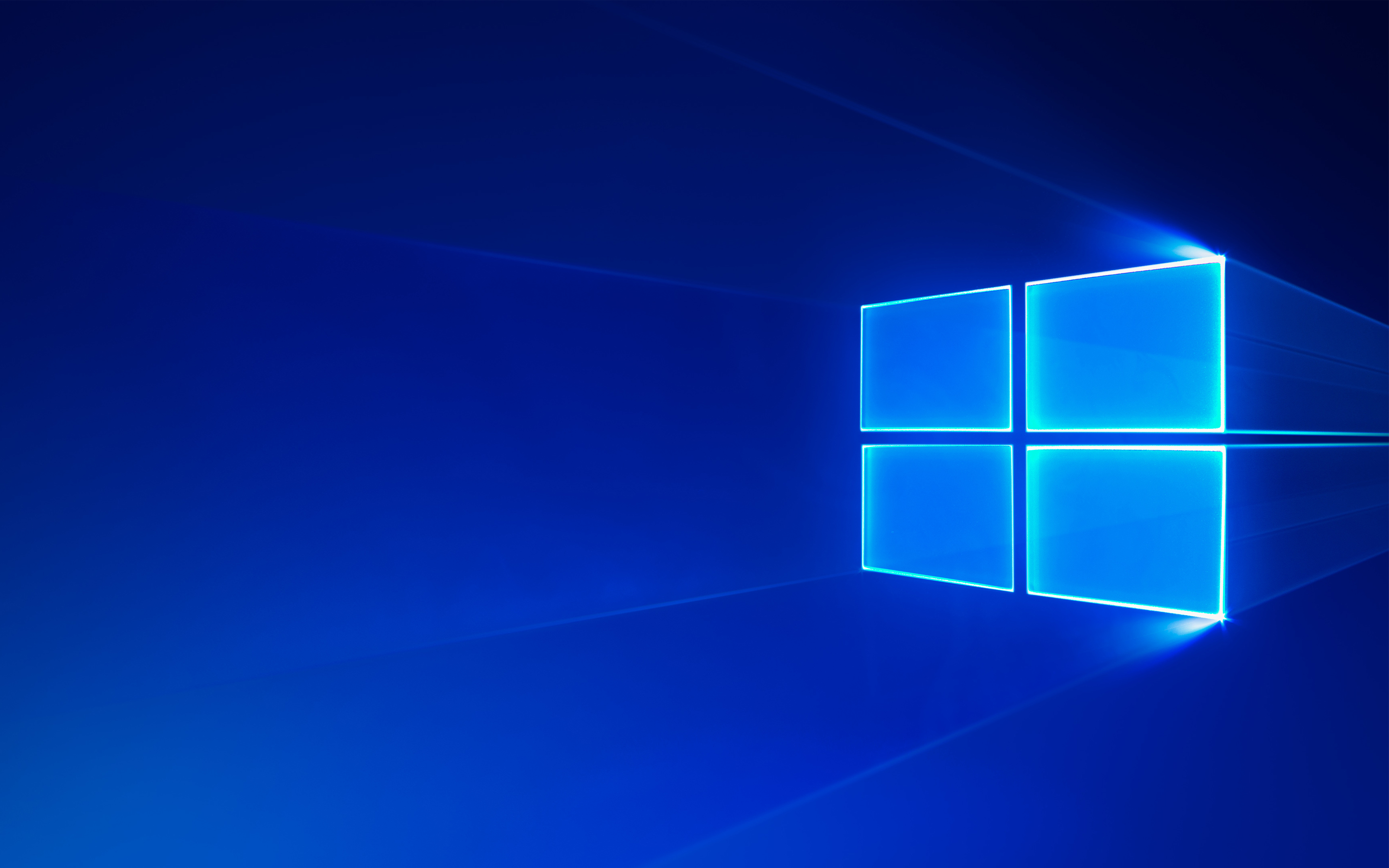 Wallpaper 4k Windows 10 S Stock 4k Default Razer Stock Windows
