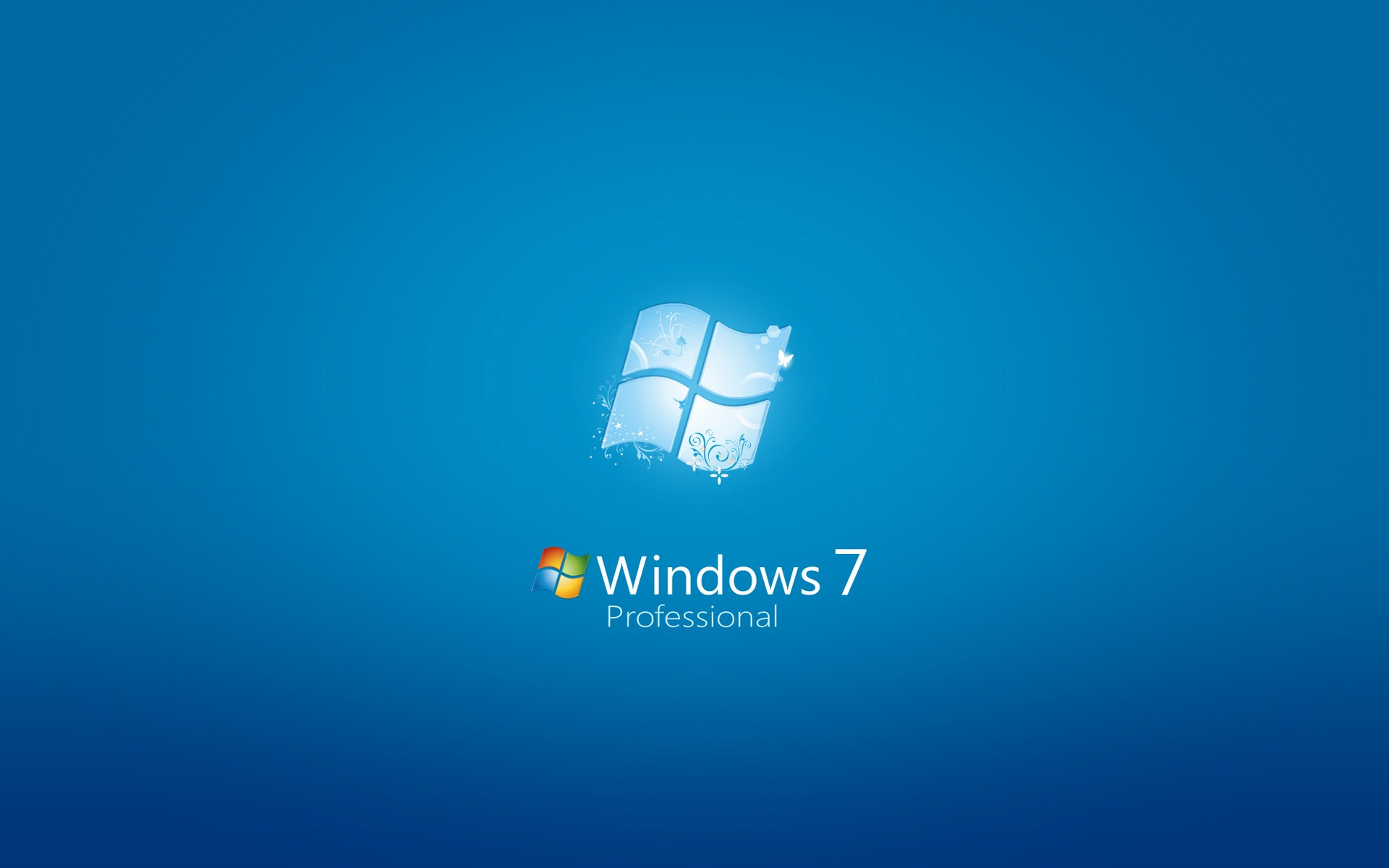 Windows 7 Professional682521689 - Windows 7 Professional - Windows, Professional, nVIDIA