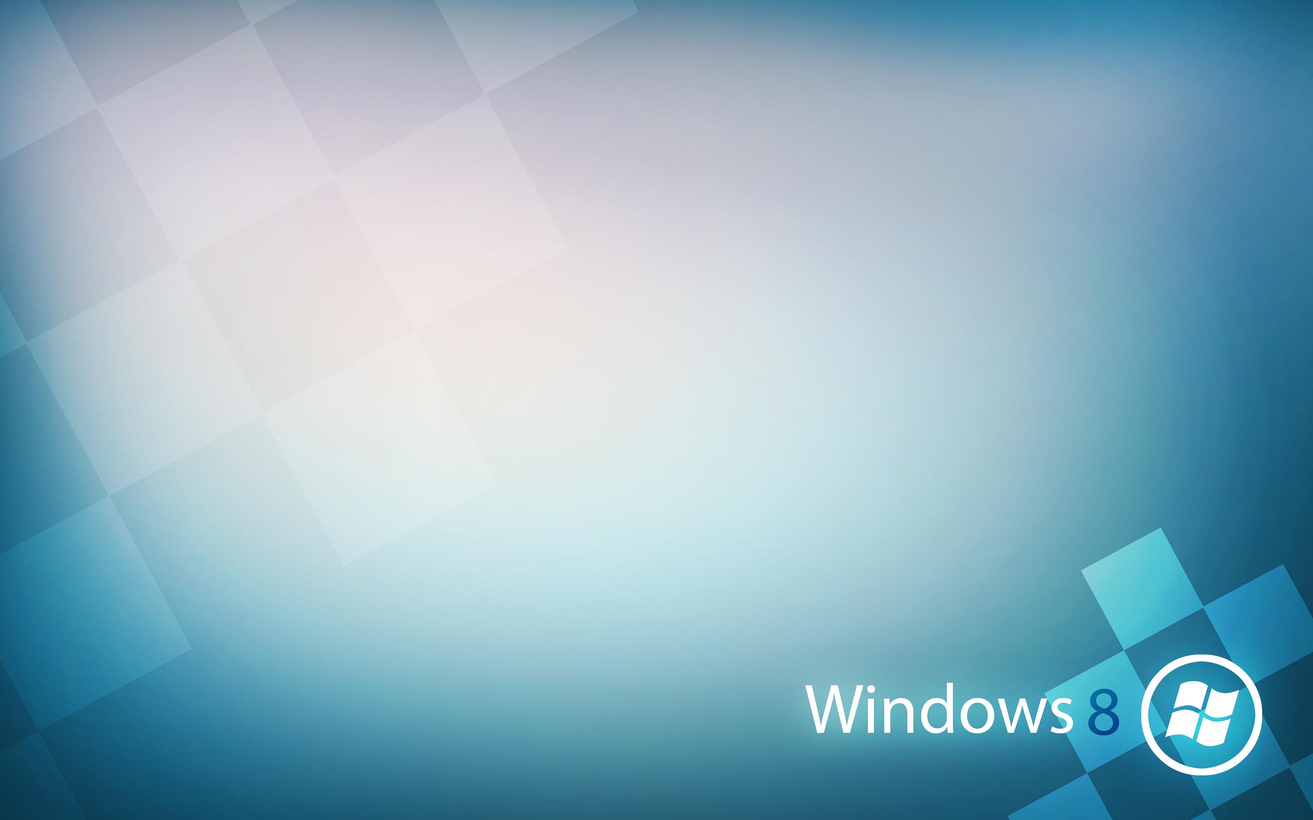 Wallpaper 4k Windows 8 Metro Linkin Windows