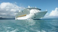 World Expensive Royal Caribbean Ship6533112828 200x110 - World Expensive Royal Caribbean Ship - World, Ship, Royal, Expensive, Caribbean, BigBen