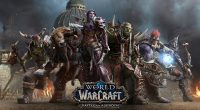 World Of Warcraft Horde7739610535 200x110 - World Of Warcraft Horde - World, Warcraft, Horde