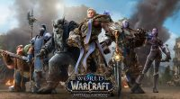 World Of Warcraft The Alliance1285219610 200x110 - World Of Warcraft The Alliance - World, Warcraft, The, God, Alliance