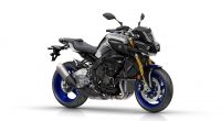 Yamaha MT 10 SP Europe 20176519312631 200x110 - Yamaha MT 10 SP Europe 2017 - Yamaha, HP4, Europe, 2017
