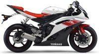 Yamaha R6 Bike470238203 200x110 - Yamaha R6 Bike - Yamaha, Bike