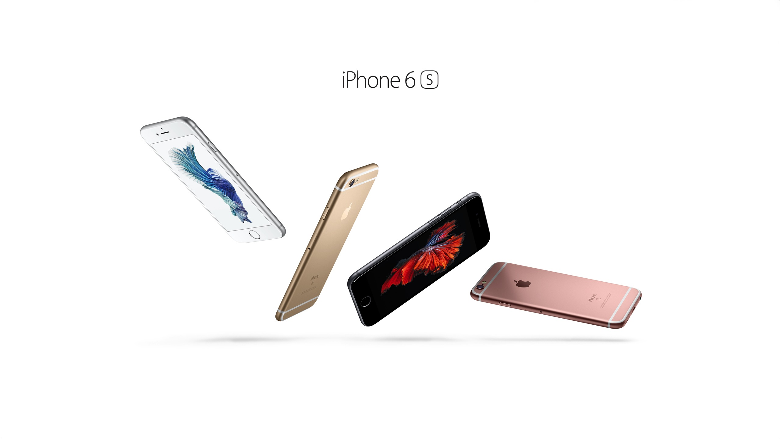 iPhone 6S4353210900 - iPhone 6S - PLAYSTATION, iPhone
