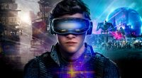 Ready Player One 4K 8K5357016672 200x110 - Ready Player One 4K 8K - Ready, Player, One, Man