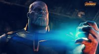 Thanos in Avengers Infinity War3245118495 200x110 - Thanos in Avengers Infinity War - War, Thanos, Infinity, Avengers, Anon