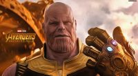 Thanos in Avengers Infinity War6712716553 200x110 - Thanos in Avengers Infinity War - War, Thriller, Thanos, Infinity, Avengers