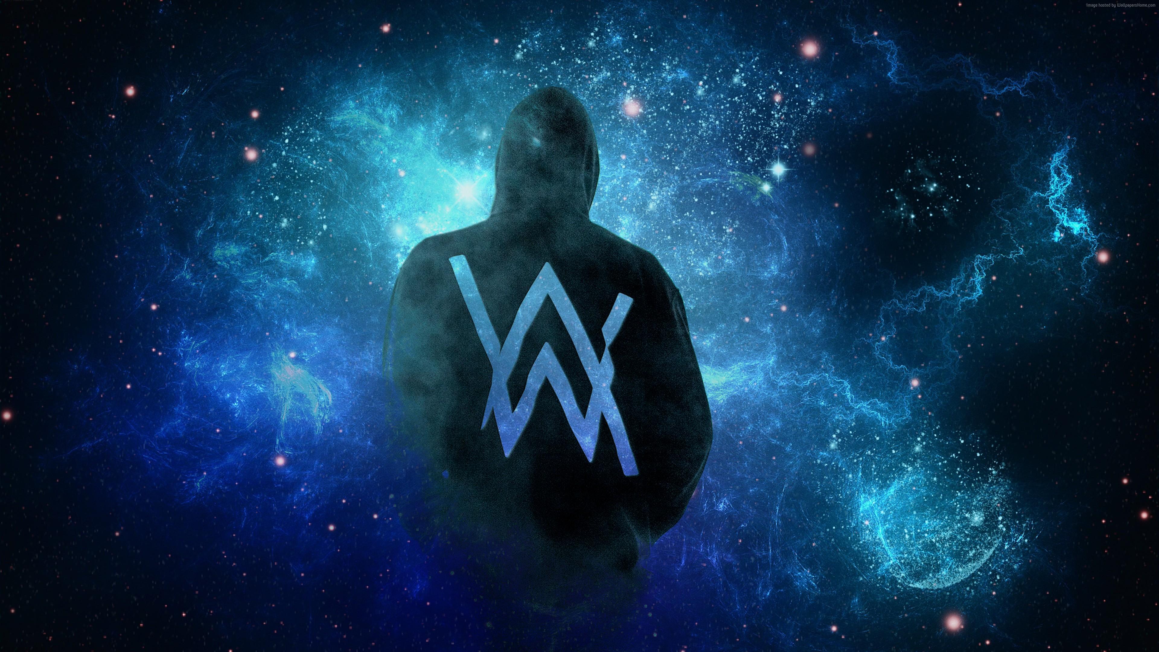Alan Walker - Alan Walker -