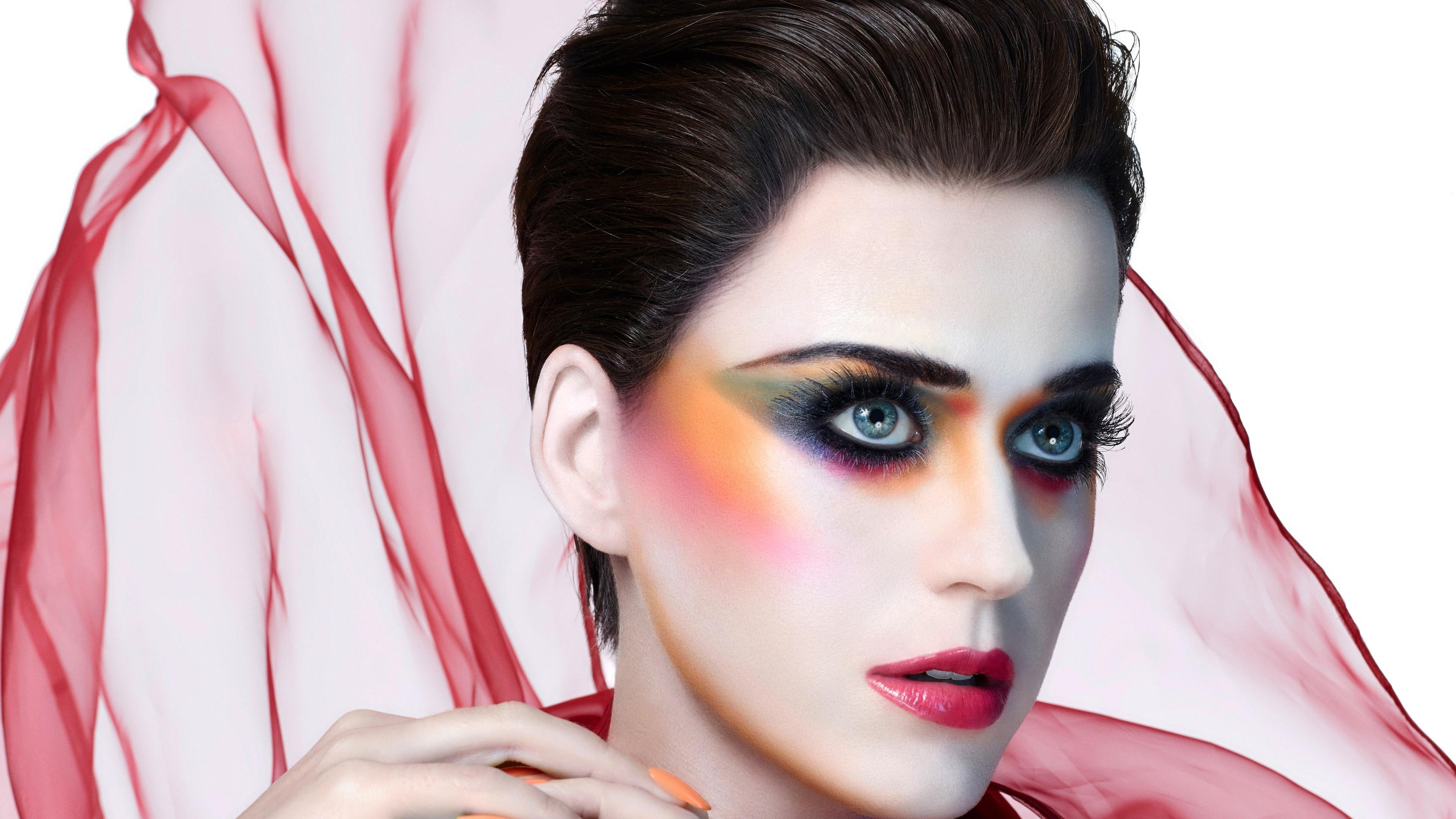 Katy Perry - Katy Perry -