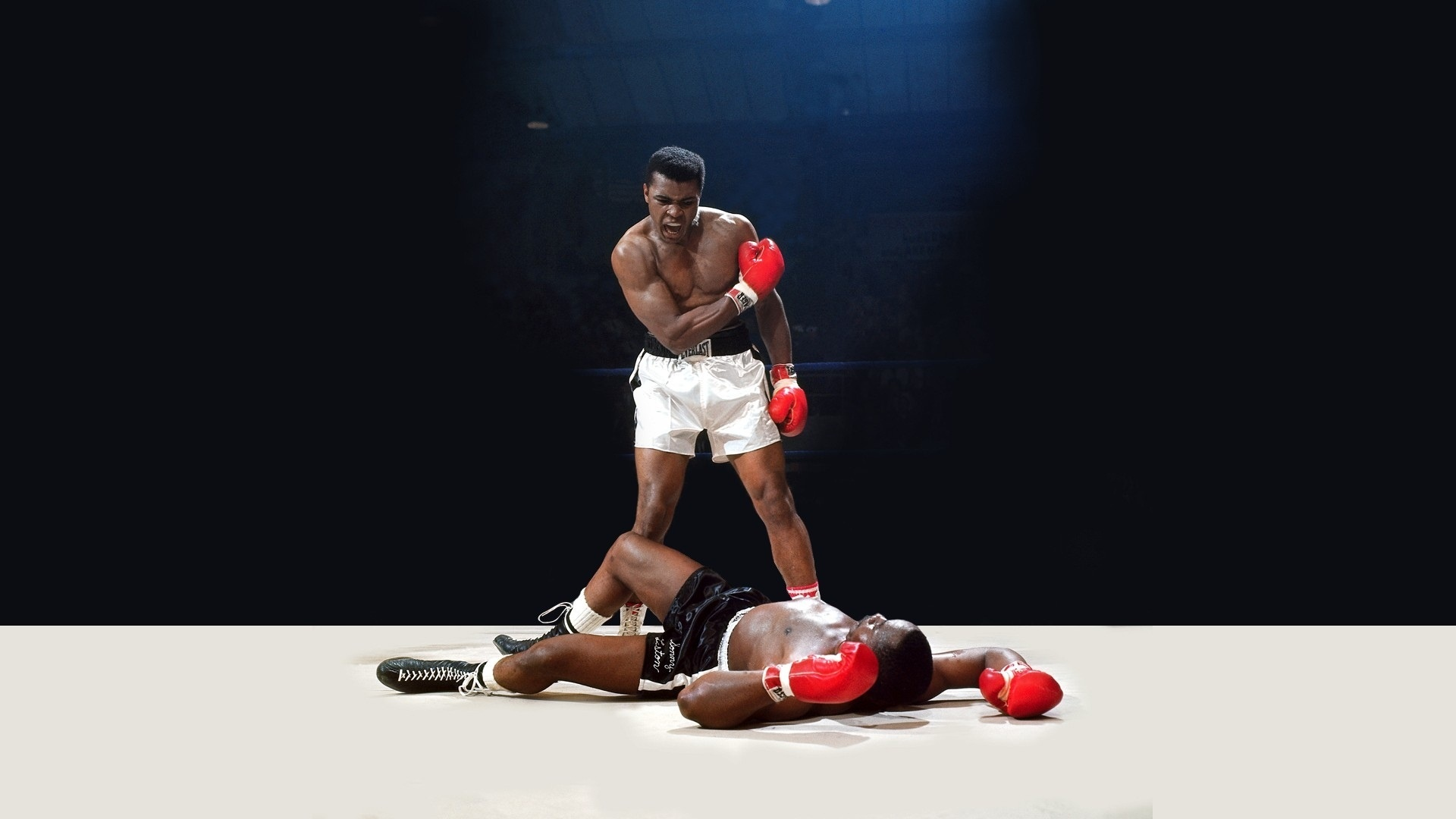 Muhammad Ali Boxer - Muhammad Ali Boxer - Wallpapers, 4k