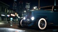 1932 ford need for speed 1535967623 200x110 - 1932 Ford Need For Speed - xbox games wallpapers, ps games wallpapers, pc games wallpapers, need for speed wallpapers, games wallpapers, cars wallpapers