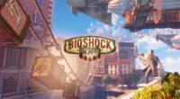 2016 bioshock infinite 1535967633 200x110 - 2016 Bioshock Infinite - xbox games wallpapers, ps games wallpapers, pc games wallpapers, games wallpapers, bioshock infinite wallpapers