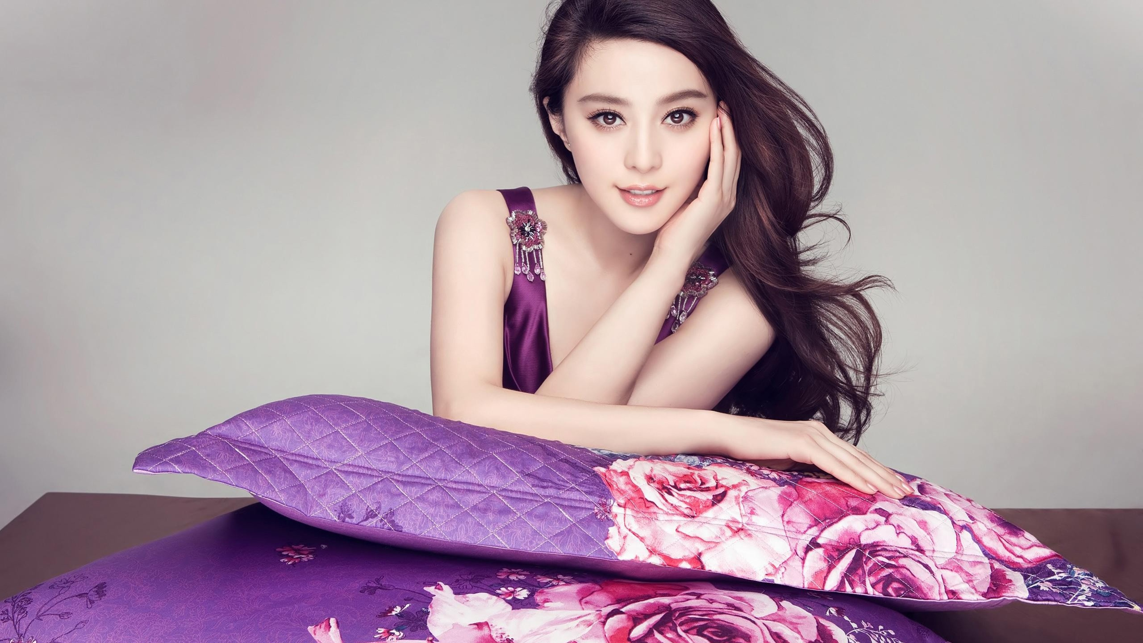 2016 fan bingbing 1536855763 - 2016 Fan Bingbing - girls wallpapers, fan bingbing wallpapers, celebrities wallpapers, asian wallpapers