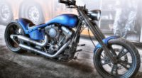 2016 harley davidson 1536315978 200x110 - 2016 Harley Davidson - harley davidson wallpapers, bikes wallpapers