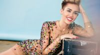 2016 miley cyrus 1536855757 200x110 - 2016 Miley Cyrus - singer wallpapers, music wallpapers, miley cyrus wallpapers, girls wallpapers, celebrities wallpapers