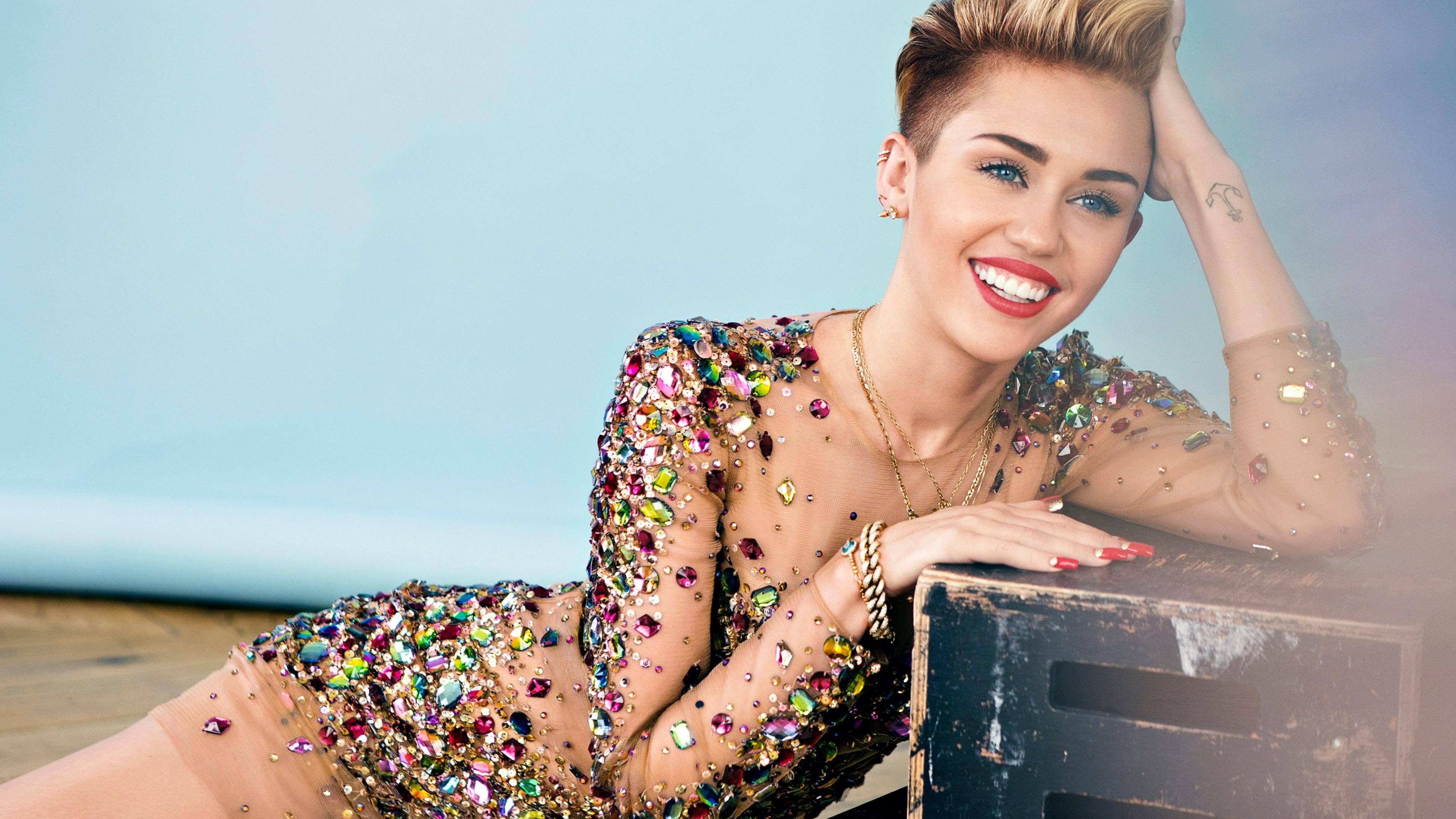 2016 miley cyrus 1536855757 - 2016 Miley Cyrus - singer wallpapers, music wallpapers, miley cyrus wallpapers, girls wallpapers, celebrities wallpapers