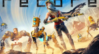 2016 recore 4k 1536010720 200x110 - 2016 Recore 4k - xbox games wallpapers, recore wallpapers, ps games wallpapers, pc games wallpapers, games wallpapers