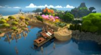 2016 the witness 1535967770 200x110 - 2016 The Witness - the witness wallpapers, ps games wallpapers, pc games wallpapers, games wallpapers, 2016 games wallpapers