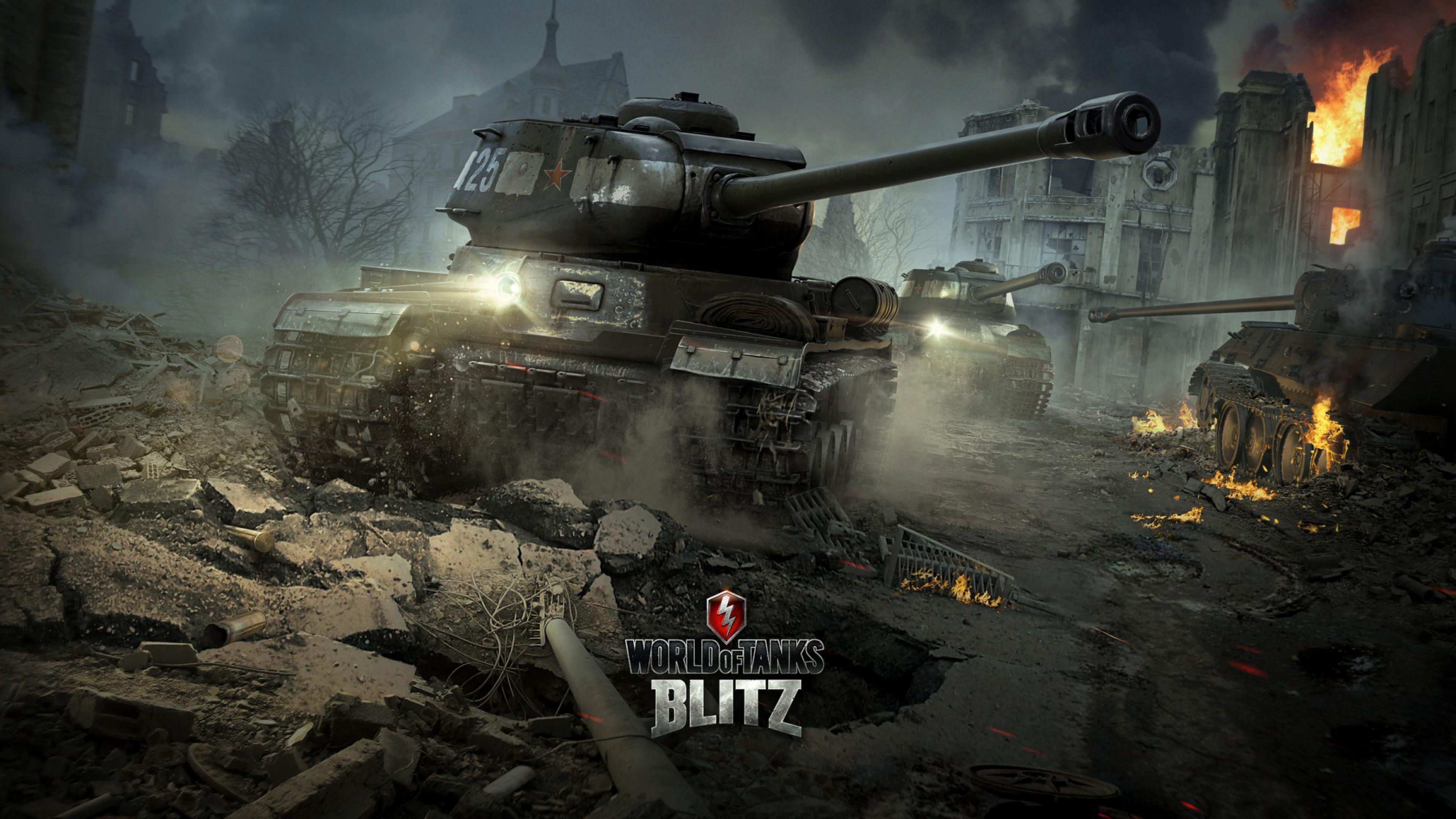 2016 world of tanks 1535966363 - 2016 World Of Tanks - xbox games wallpapers, world of tanks wallpapers, games wallpapers