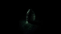2017 alien covenant movie 1536401764 200x110 - 2017 Alien Covenant Movie - hd-wallpapers, alien convenant wallpapers, 4k-wallpapers, 2017 movies wallpapers