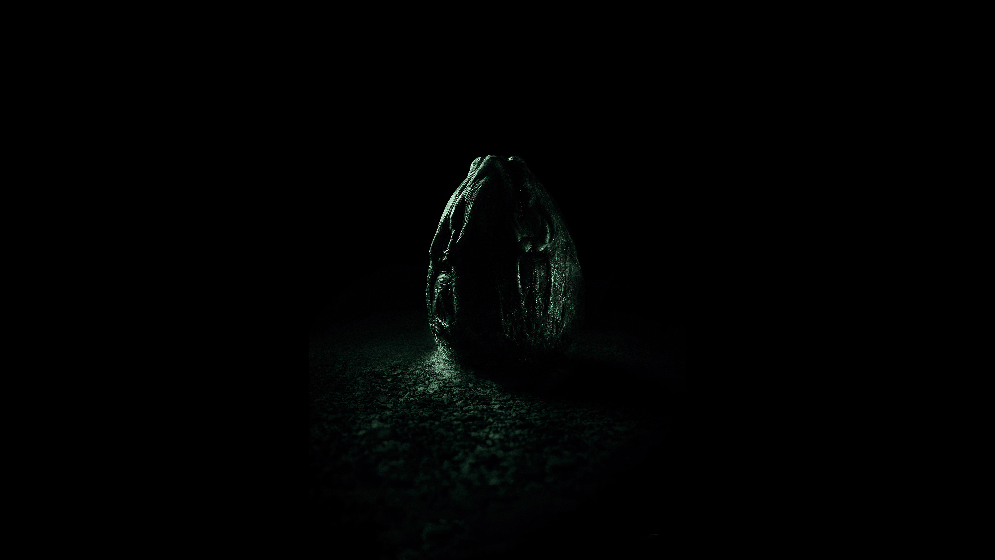 2017 alien covenant movie 1536401764 - 2017 Alien Covenant Movie - hd-wallpapers, alien convenant wallpapers, 4k-wallpapers, 2017 movies wallpapers