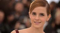 2017 emma watson 1536857870 200x110 - 2017 Emma Watson - hd-wallpapers, girls wallpapers, emma watson wallpapers, celebrities wallpapers, 5k wallpapers, 4k-wallpapers