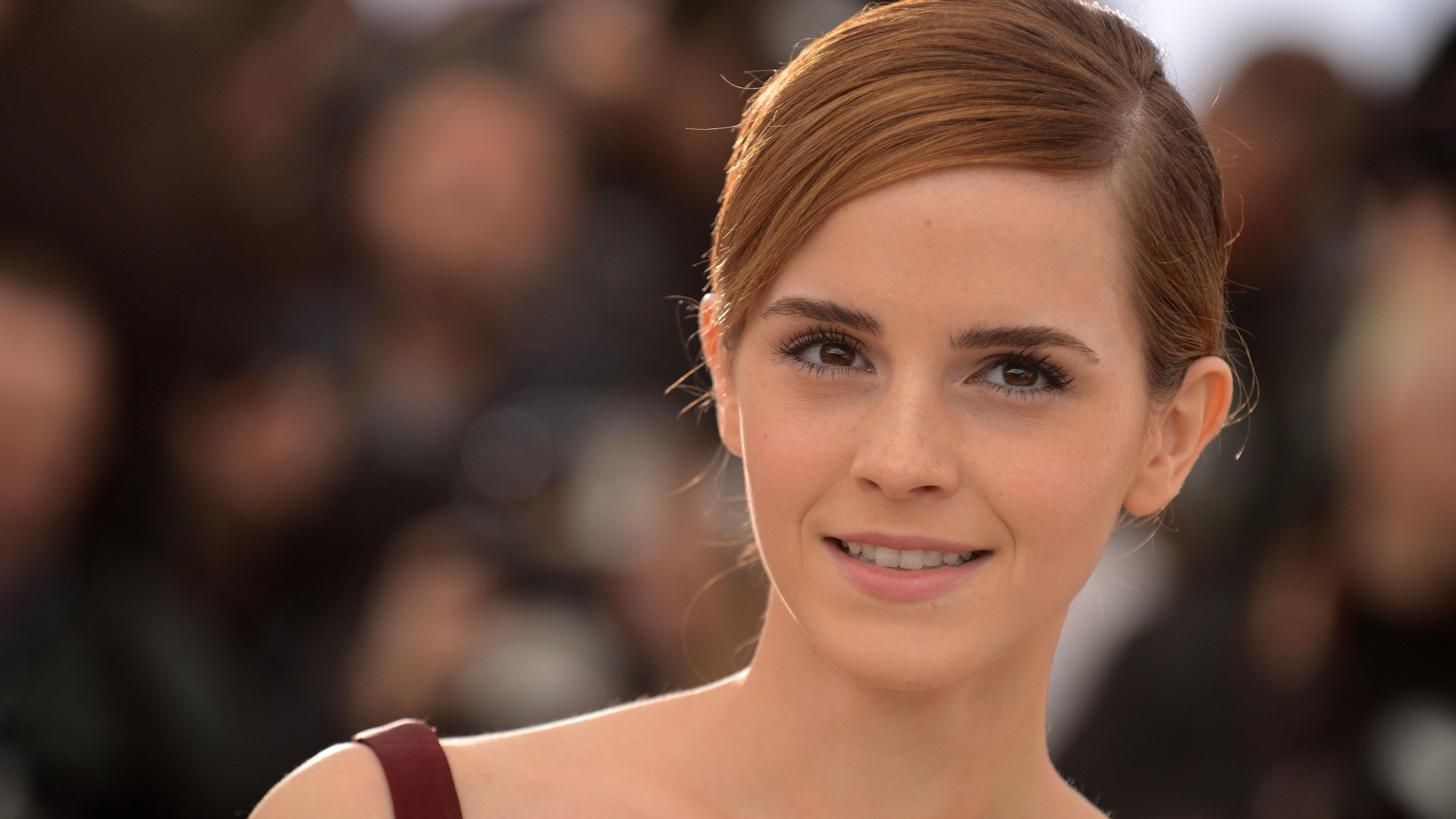 2017 emma watson 1536857870 - 2017 Emma Watson - hd-wallpapers, girls wallpapers, emma watson wallpapers, celebrities wallpapers, 5k wallpapers, 4k-wallpapers