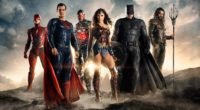 2017 justice league 4k 1536399354 200x110 - 2017 Justice League 4k - wonder woman wallpapers, the flash wallpapers, superman wallpapers, movies wallpapers, justice league wallpapers, batman wallpapers, aquaman wallpapers, 4k-wallpapers, 2017 movies wallpapers