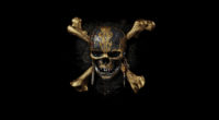 2017 pirates of the caribbean dead men tell no tales 1536400117 200x110 - 2017 Pirates of the Caribbean Dead Men Tell No Tales - skull wallpapers, pirates of the caribbean dead men tell no tales wallpapers, 4k-wallpapers, 2017 movies wallpapers
