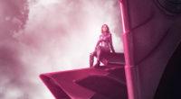 2017 power rangers zord pink 1536400194 200x110 - 2017 Power Rangers Zord Pink - power rangers wallpapers, movies wallpapers, 2017 movies wallpapers