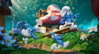2017 smurfs the lost village 1536400201 200x110 - 2017 Smurfs The Lost Village - smurfs wallpapers, smurfs the lost village wallpapers, movies wallpapers, animated movies wallpapers, 4k-wallpapers, 2017 movies wallpapers