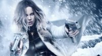 2017 underworld blood wars 1536400350 200x110 - 2017 Underworld Blood Wars - underworld blood wars wallpapers, movies wallpapers, 2017 movies wallpapers
