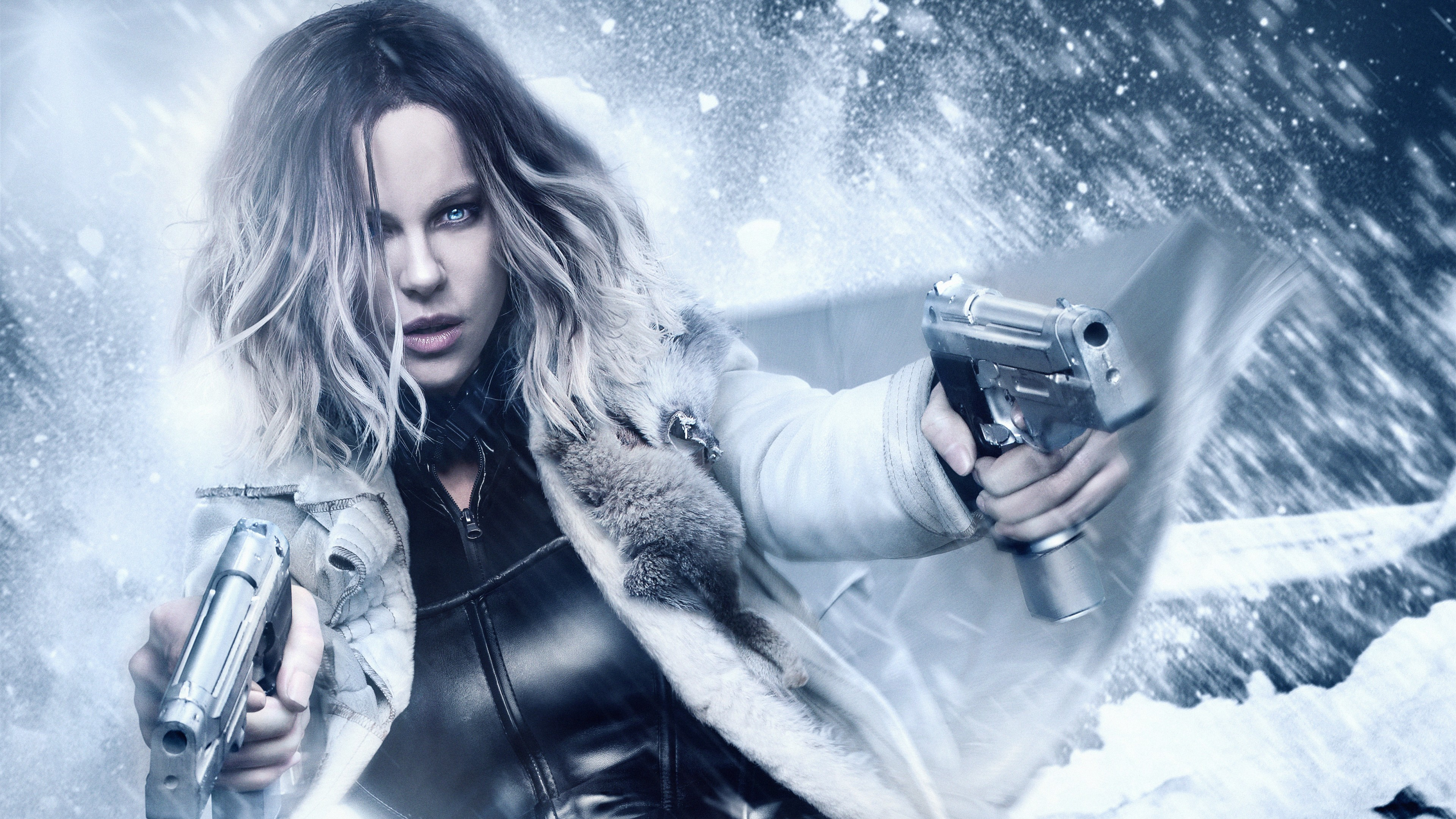2017 underworld blood wars 1536400350 - 2017 Underworld Blood Wars - underworld blood wars wallpapers, movies wallpapers, 2017 movies wallpapers