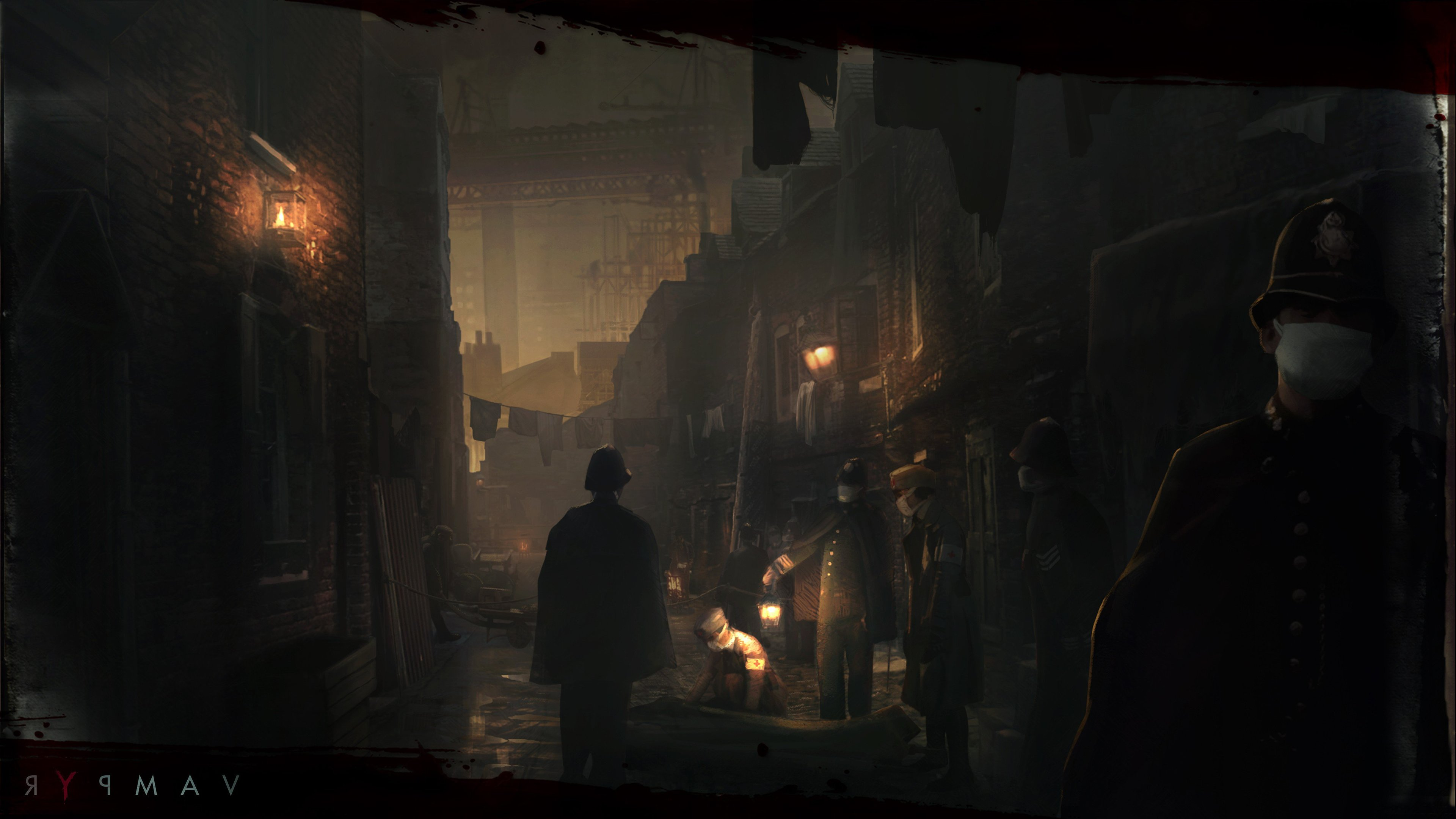 2017 vampyr video game 1535967776 - 2017 Vampyr Video Game - xbox games wallpapers, vampyr wallpapers, ps games wallpapers, pc games wallpapers, games wallpapers, 2017 games wallpapers
