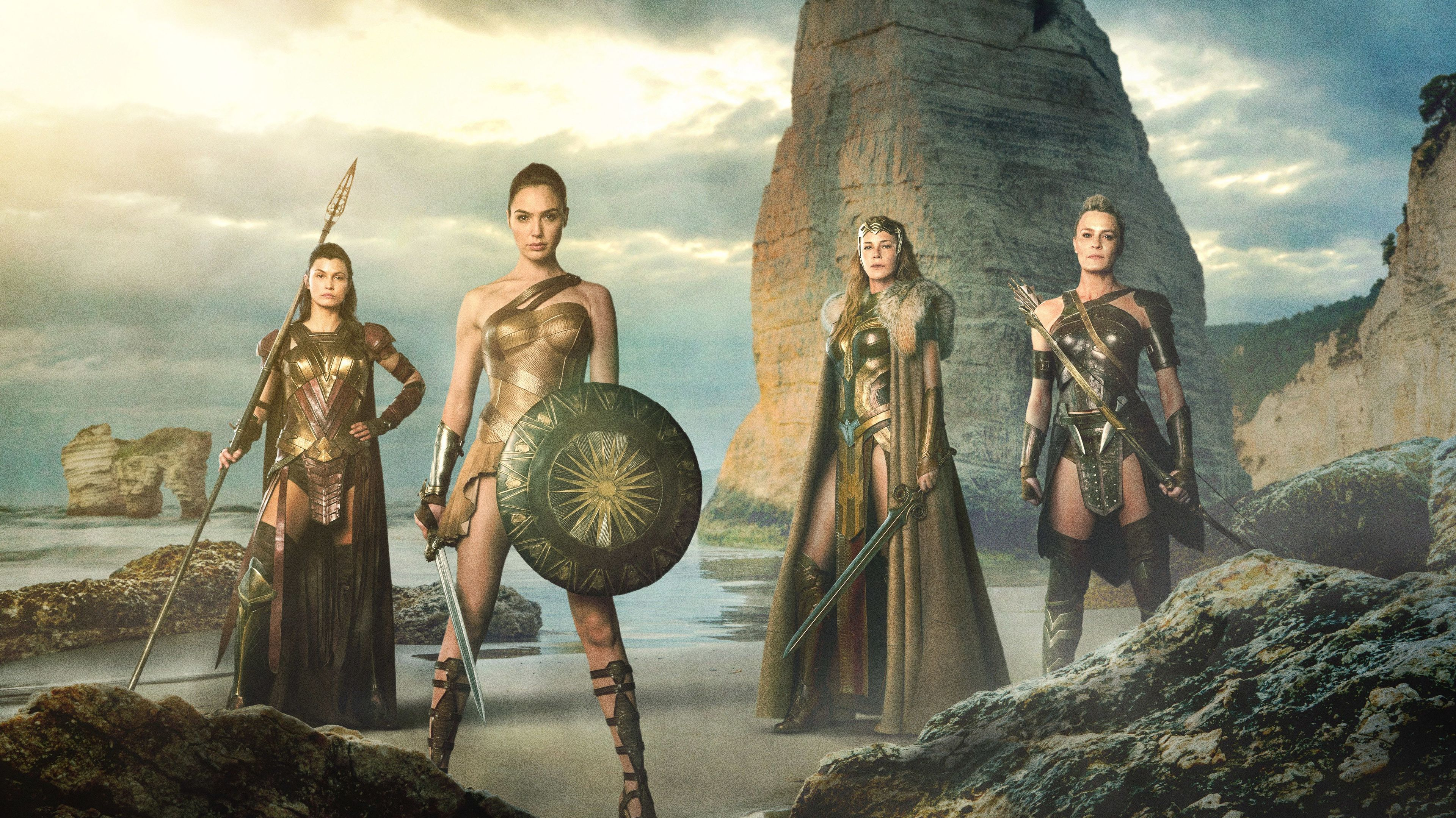 2017 wonder woman movie 1536364038 - 2017 Wonder Woman Movie - wonder woman wallpapers, super heroes wallpapers, movies wallpapers, 2017 movies wallpapers