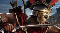 2018 assassins creed odyssey 8k 1537690293 200x110 - 2018 Assassins Creed Odyssey 8k - hd-wallpapers, games wallpapers, assassins creed wallpapers, assassins creed odyssey wallpapers, 8k wallpapers, 5k wallpapers, 4k-wallpapers, 2018 games wallpapers