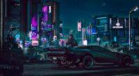 2018 cyberpunk 2077 4k 1537690251 200x110 - 2018 Cyberpunk 2077 4k - xbox games wallpapers, ps games wallpapers, pc games wallpapers, hd-wallpapers, games wallpapers, cyberpunk 2077 wallpapers, 4k-wallpapers