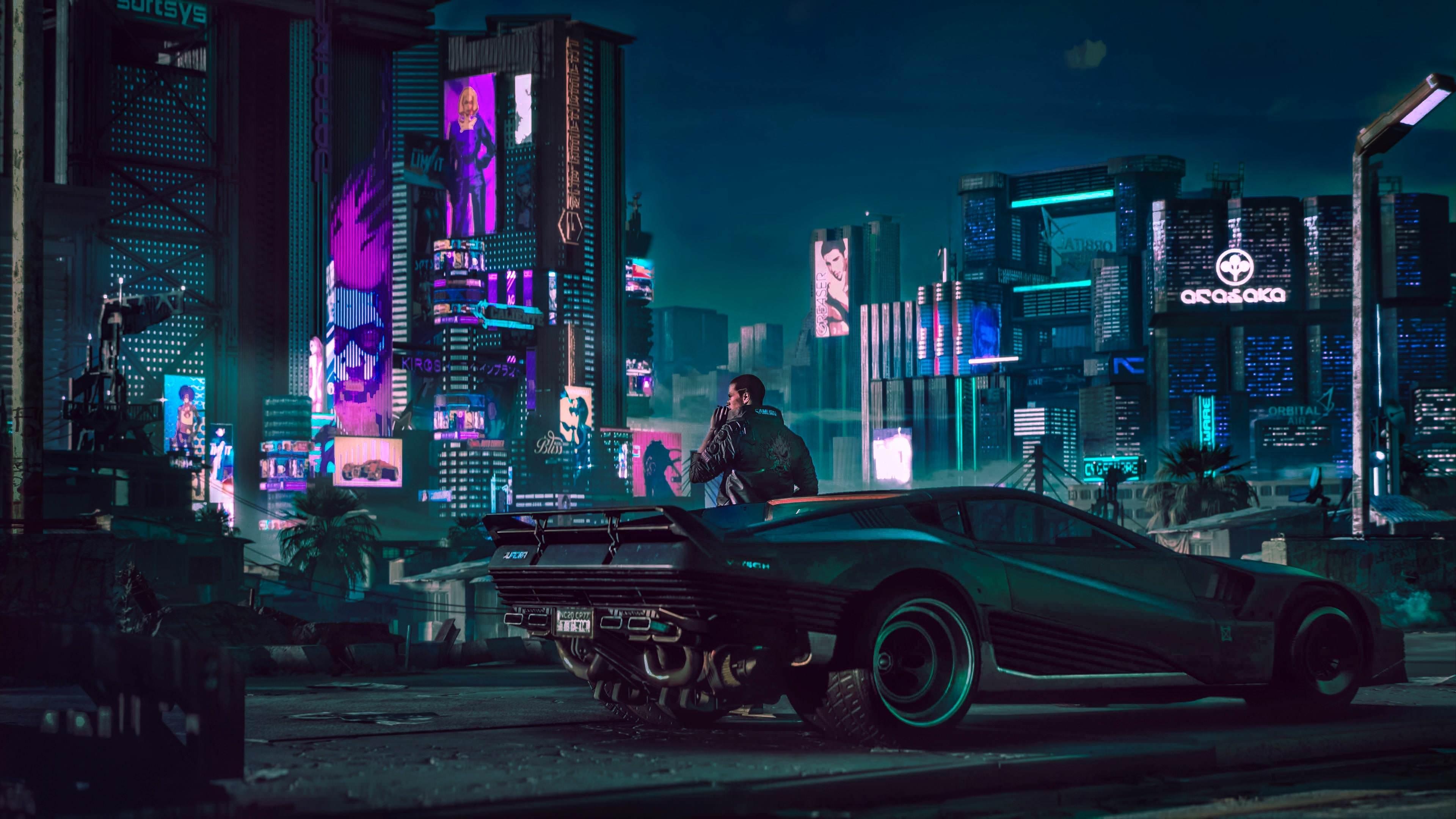2018 cyberpunk 2077 4k 1537690251 - 2018 Cyberpunk 2077 4k - xbox games wallpapers, ps games wallpapers, pc games wallpapers, hd-wallpapers, games wallpapers, cyberpunk 2077 wallpapers, 4k-wallpapers