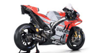 2018 ducati desmosedici gp18 1536316496 200x110 - 2018 Ducati Desmosedici GP18 - hd-wallpapers, ducati wallpapers, ducati desmosedici gp18 wallpapers, bikes wallpapers, 4k-wallpapers, 2018 bikes wallpapers