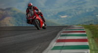 2018 ducati panigale v4 4k 1536316488 200x110 - 2018 Ducati Panigale V4 4k - hd-wallpapers, ducati wallpapers, ducati panigale wallpapers, bikes wallpapers, 4k-wallpapers, 2018 bikes wallpapers