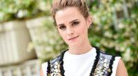 2018 emma watson 4k 1536860741 200x110 - 2018 Emma Watson 4k - hd-wallpapers, girls wallpapers, emma watson wallpapers, celebrities wallpapers, 4k-wallpapers