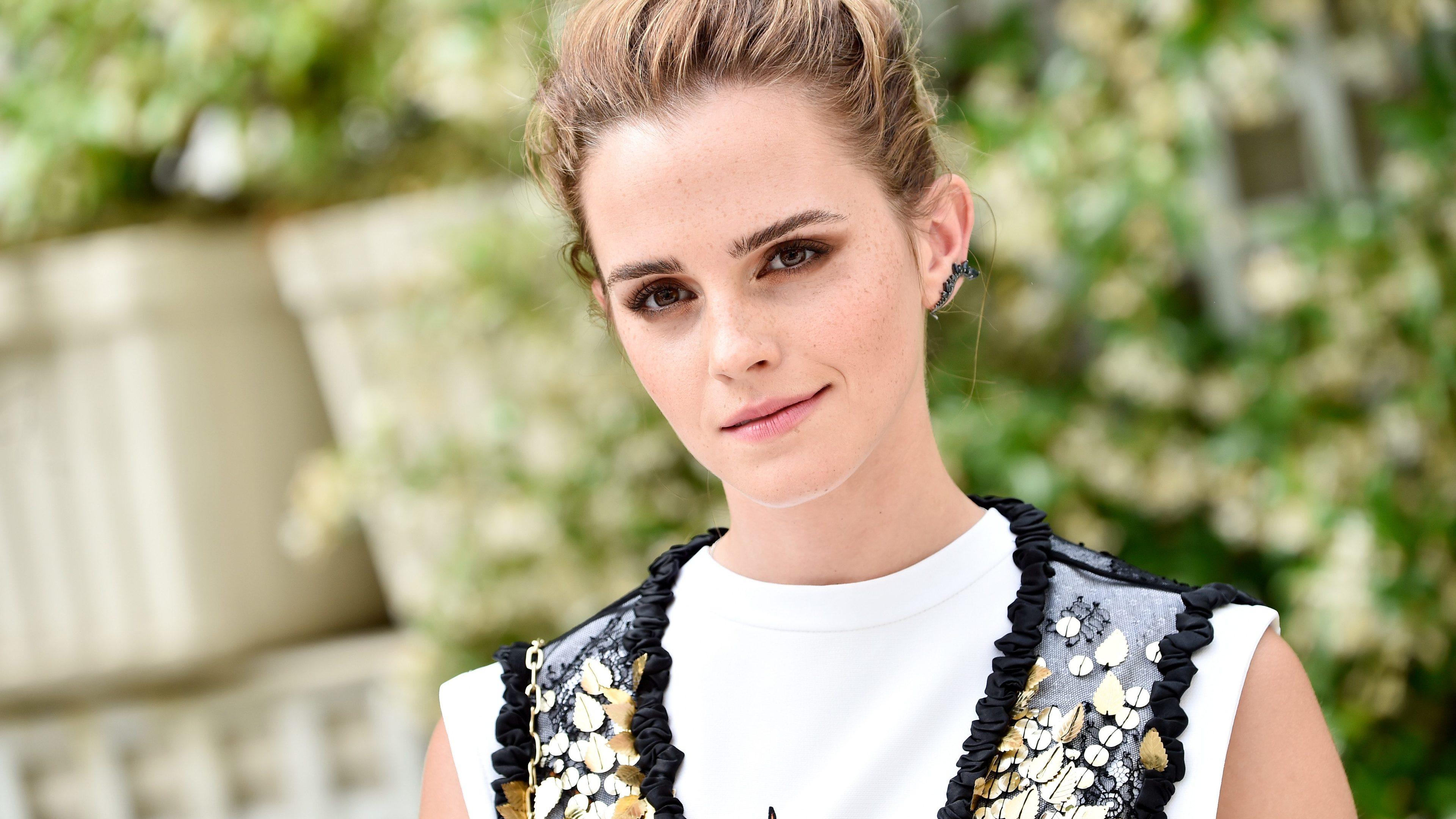 2018 emma watson 4k 1536860741 - 2018 Emma Watson 4k - hd-wallpapers, girls wallpapers, emma watson wallpapers, celebrities wallpapers, 4k-wallpapers