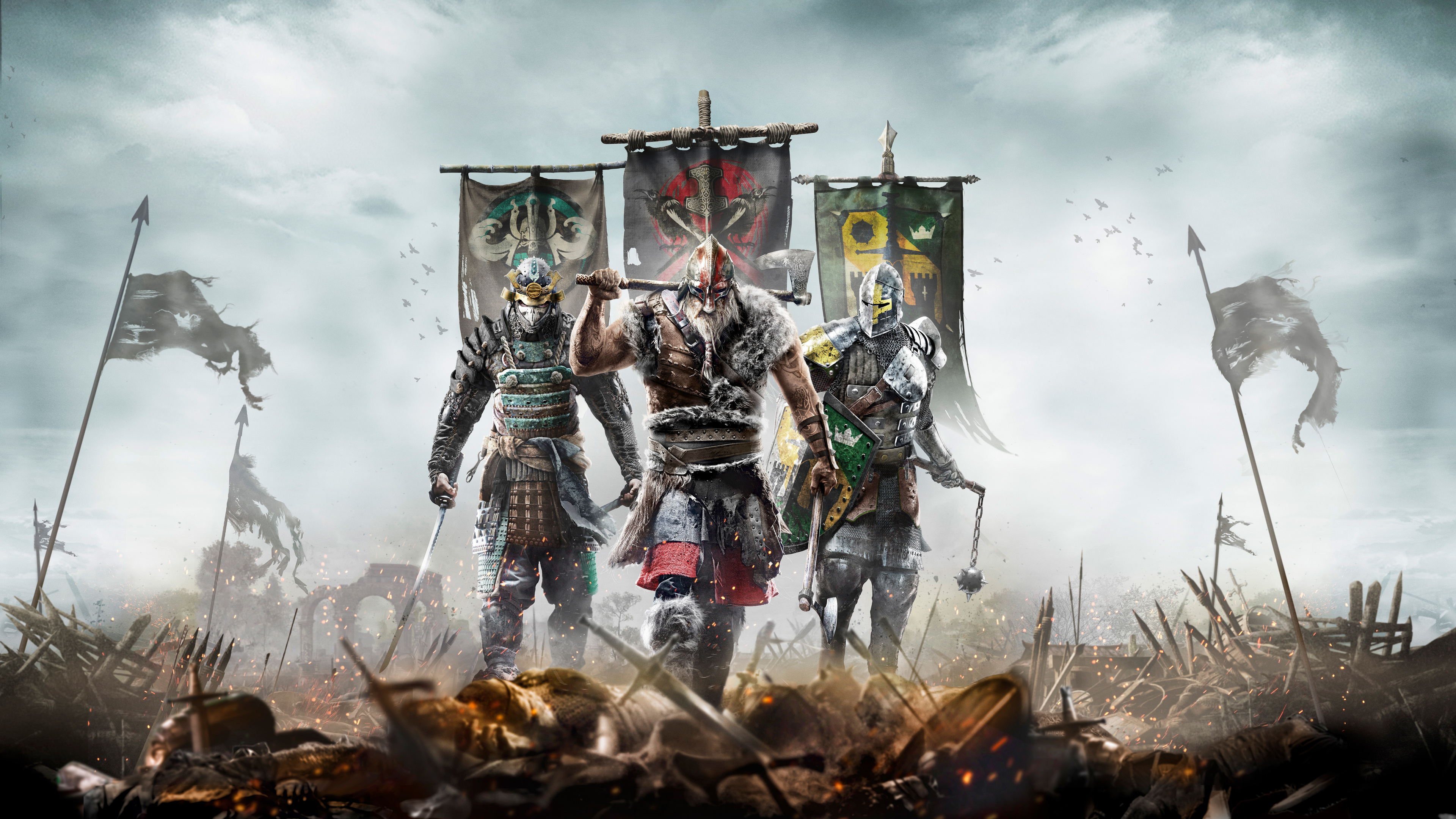 2018 for honor 8k 1537691030 - 2018 For Honor 8k - xbox games wallpapers, ps games wallpapers, pc games wallpapers, hd-wallpapers, games wallpapers, for honor wallpapers, 8k wallpapers, 5k wallpapers, 4k-wallpapers, 2018 games wallpapers