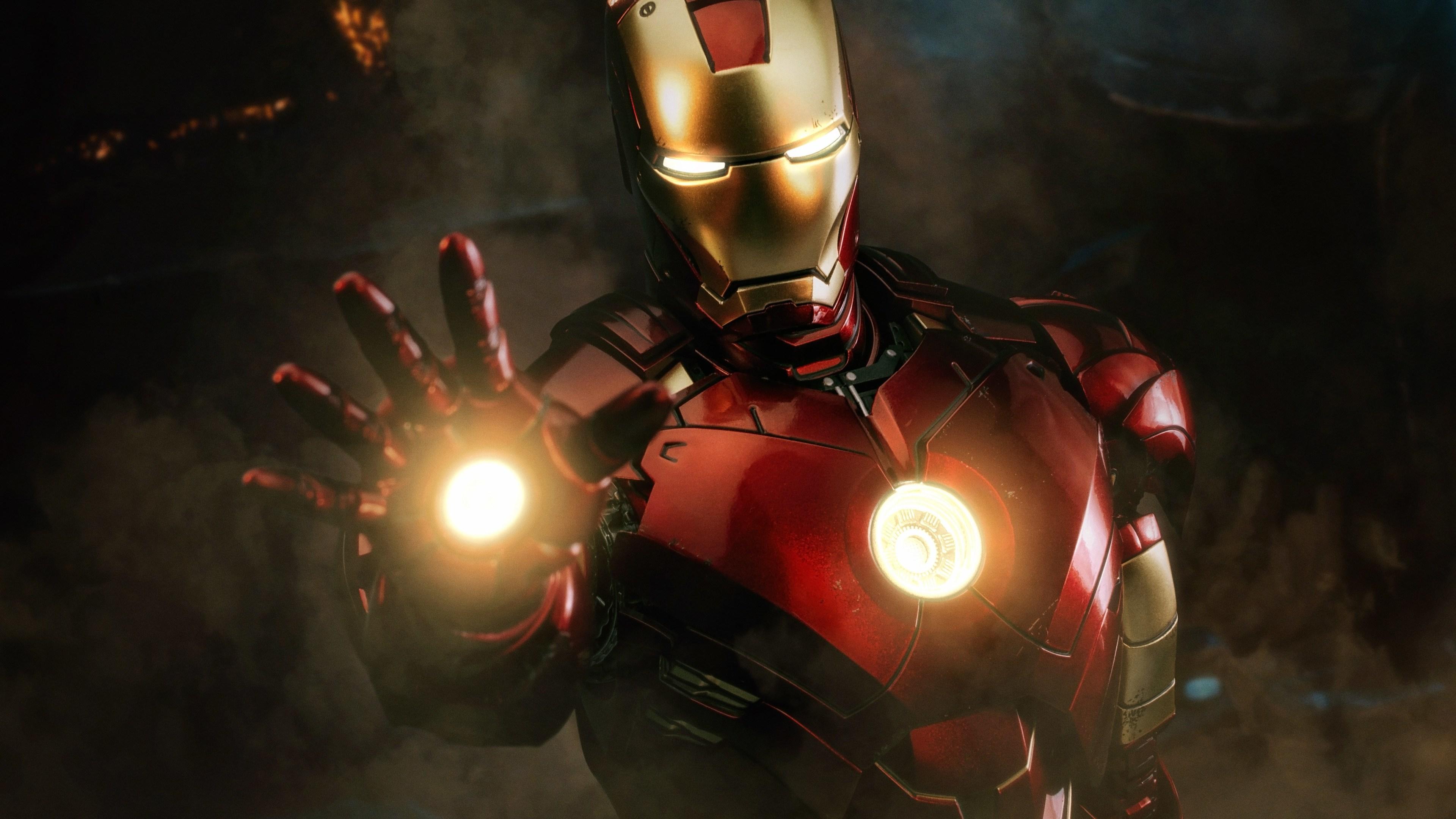 2018 iron man 4k 1537646062 - 2018 Iron Man 4k - superheroes wallpapers, iron man wallpapers, hd-wallpapers, 4k-wallpapers