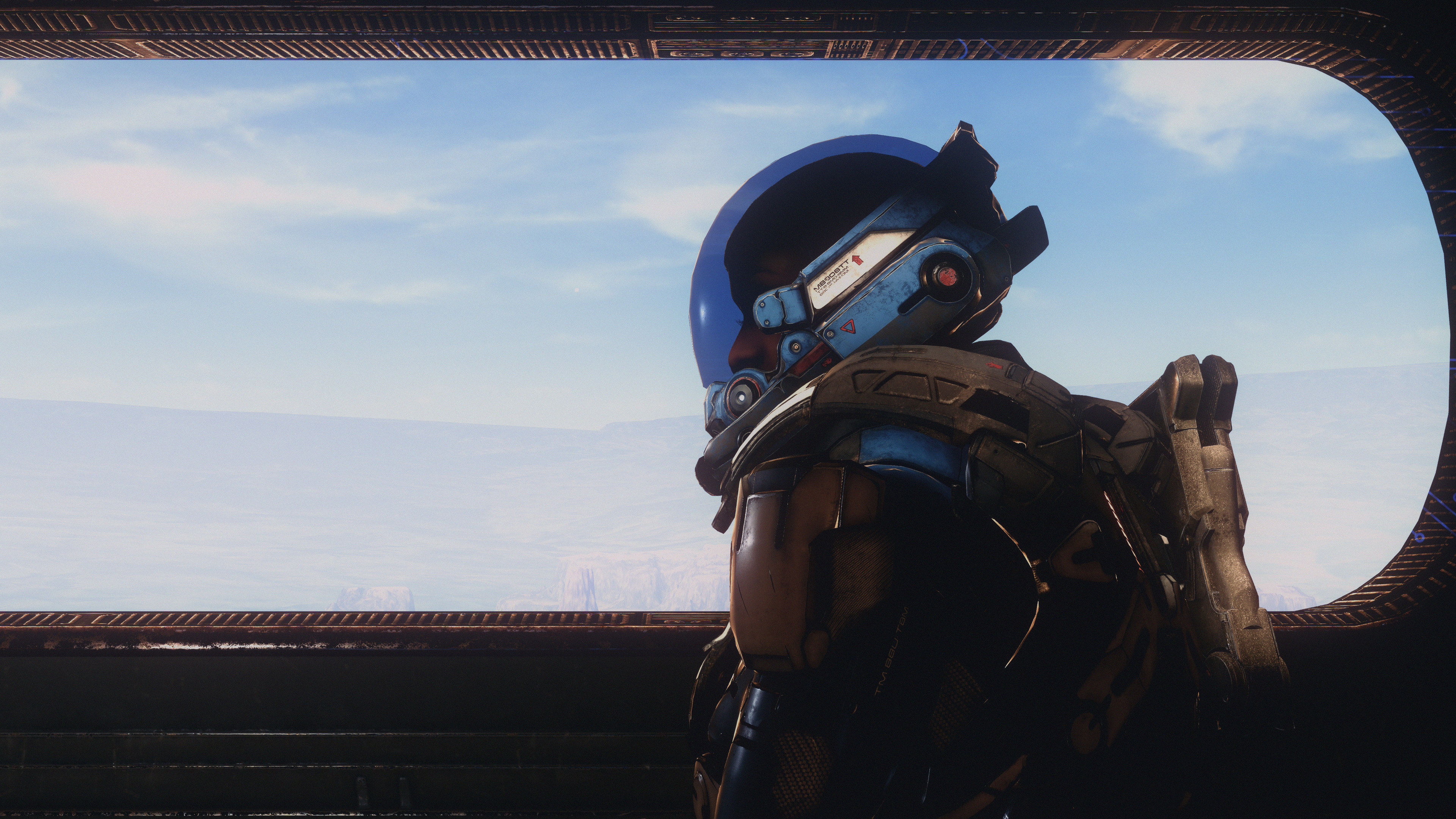 2018 mass effect andromeda 5k 1537690321 - 2018 Mass Effect Andromeda 5k - xbox games wallpapers, ps games wallpapers, pc games wallpapers, mass effect andromeda wallpapers, hd-wallpapers, games wallpapers, 5k wallpapers, 4k-wallpapers, 2018 games wallpapers