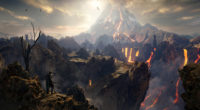 2018 middle earth shadow of war 1537691085 200x110 - 2018 Middle Earth Shadow Of War - xbox games wallpapers, middle earth shadow of war wallpapers, hd-wallpapers, games wallpapers, 4k-wallpapers, 2018 games wallpapers